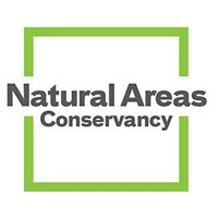 Natural Areas Conservancy Walk & Talk