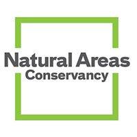 Natural Areas Conservancy Walk & Talk