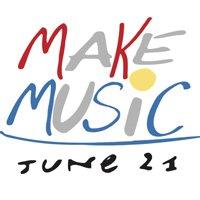 Music Music New York