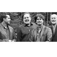 First Friday with the Ken Morr Band