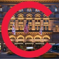 Carnegie Hall Citywide: Ensemble Connect
