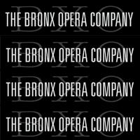 Bronx Opera Company