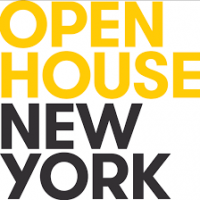 Open House New York Weekend