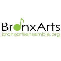 BAE Presents Holiday Classics String Quintet Concert